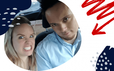 How to Work from Home with Your Partner (During COVID-19 and Beyond)
